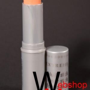 Extreme Coverstick nr 24 Oranje