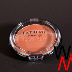 Extreme blush nr.1