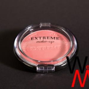 Extreme blush nr.15
