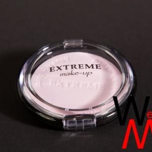 Extreme blush nr.16