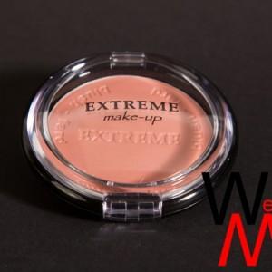 Extreme blush nr.6