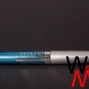 Extreme Glitter eyeliner NR: 5