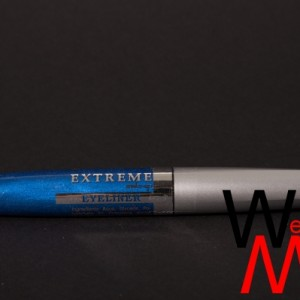 Extreme Metallic Eyeliner NR: 4