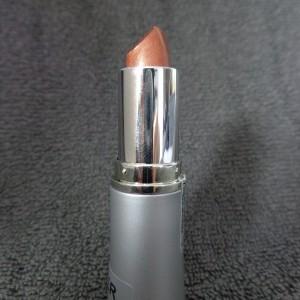 Extreme kiss lipstick nr. 15