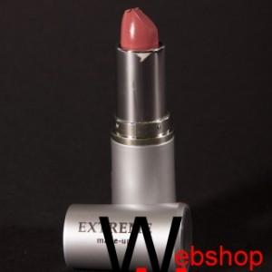 Extreme kiss lipstick nr. 1