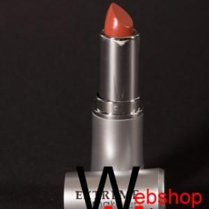 Extreme kiss lipstick nr. 11