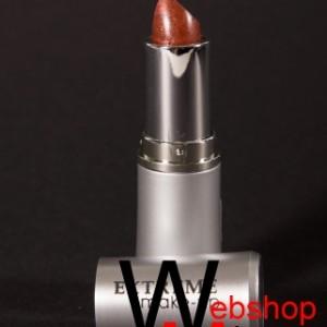 Extreme kiss lipstick nr. 13