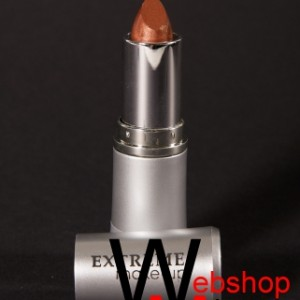 Extreme kiss lipstick nr. 14