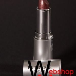 Extreme kiss lipstick nr. 16