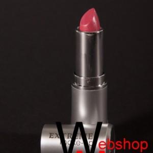 Extreme kiss lipstick nr. 2