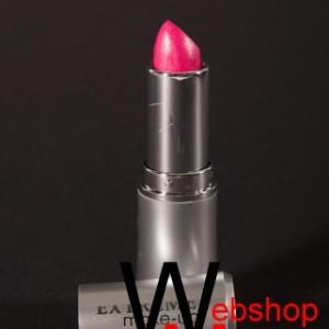 Extreme kiss lipstick nr. 3