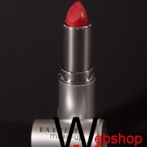 Extreme kiss lipstick nr. 4