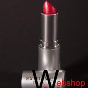 Extreme kiss lipstick nr. 6