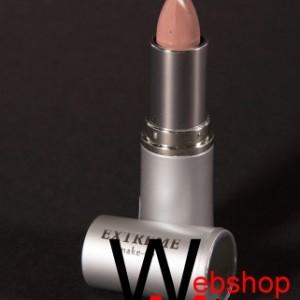 Extreme kiss lipstick nr. 7