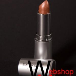 Extreme kiss lipstick nr. 8