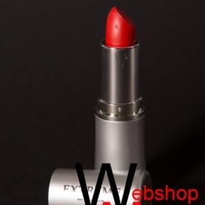 Extreme kiss lipstick nr. 9