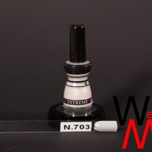 Extreme nagellak N.703