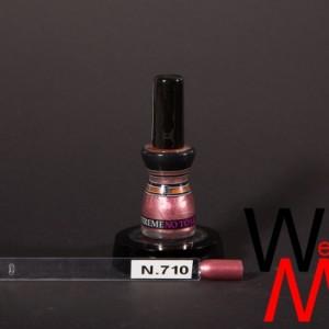 Extreme nagellak N.710