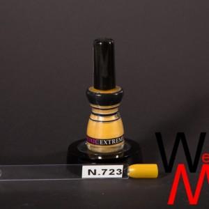 Extreme nagellak N. 723