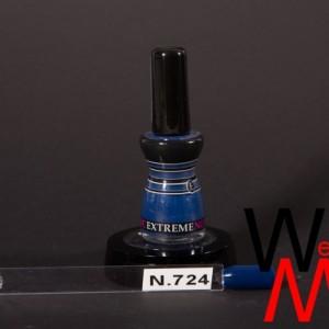 Extreme nagellak N. 724
