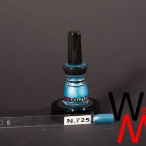 Extreme nagellak N. 725
