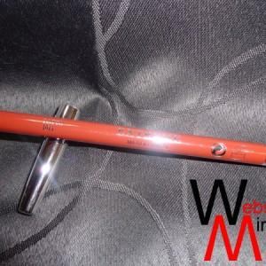 Extreme potlood 12 licht bruin