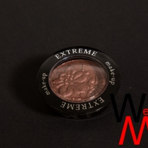 Extreme mono oogschaduw NR: 12