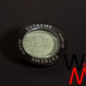 Extreme mono oogschaduw NR: 8