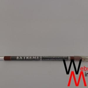 Extreme XL Potloden Kleur: nr 3 Bruin