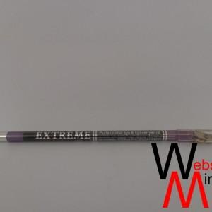 Extreme XL Potloden Kleur: nr 20 paars