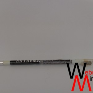 Extreme XL Potloden Kleur: nr 18 Wit