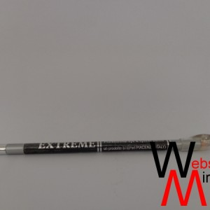 Extreme XL Potloden Kleur: nr 11 Zilver